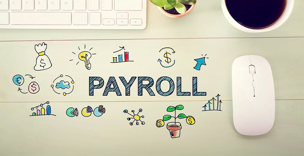 Tips for managing your payroll more efficiently