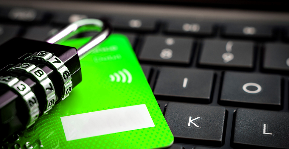 How online payments are keeping your business safe