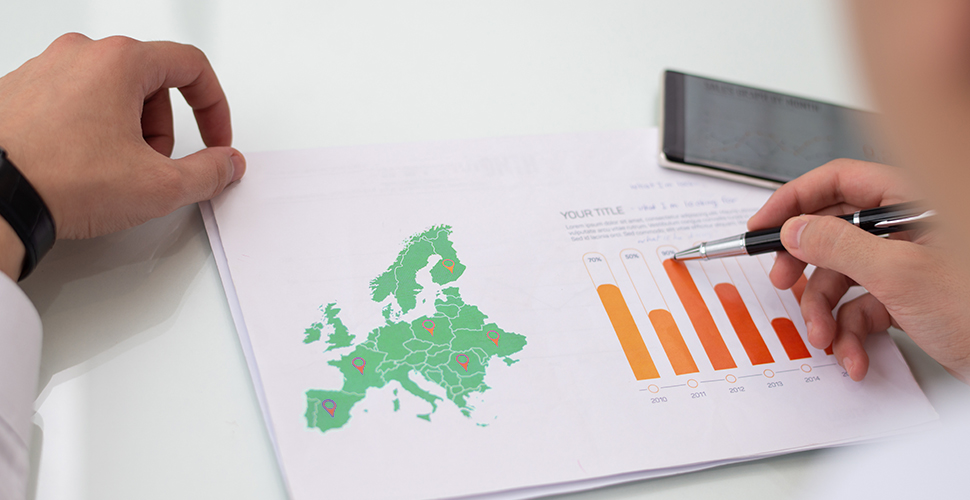 Current challenges small businesses face in Europe