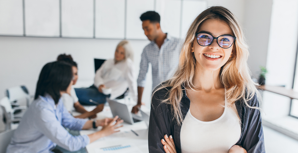 Five employee retention strategies for your business